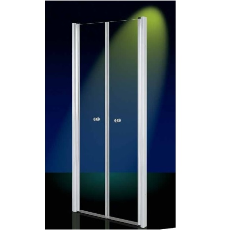 525-door-for-niche-shower-enclosure-saloon-opening-pr004-1_1543933037_220
