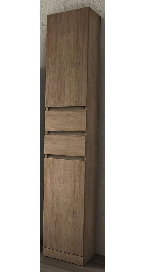 Bathroom-Column-Cabinet-659874_1542711954_331