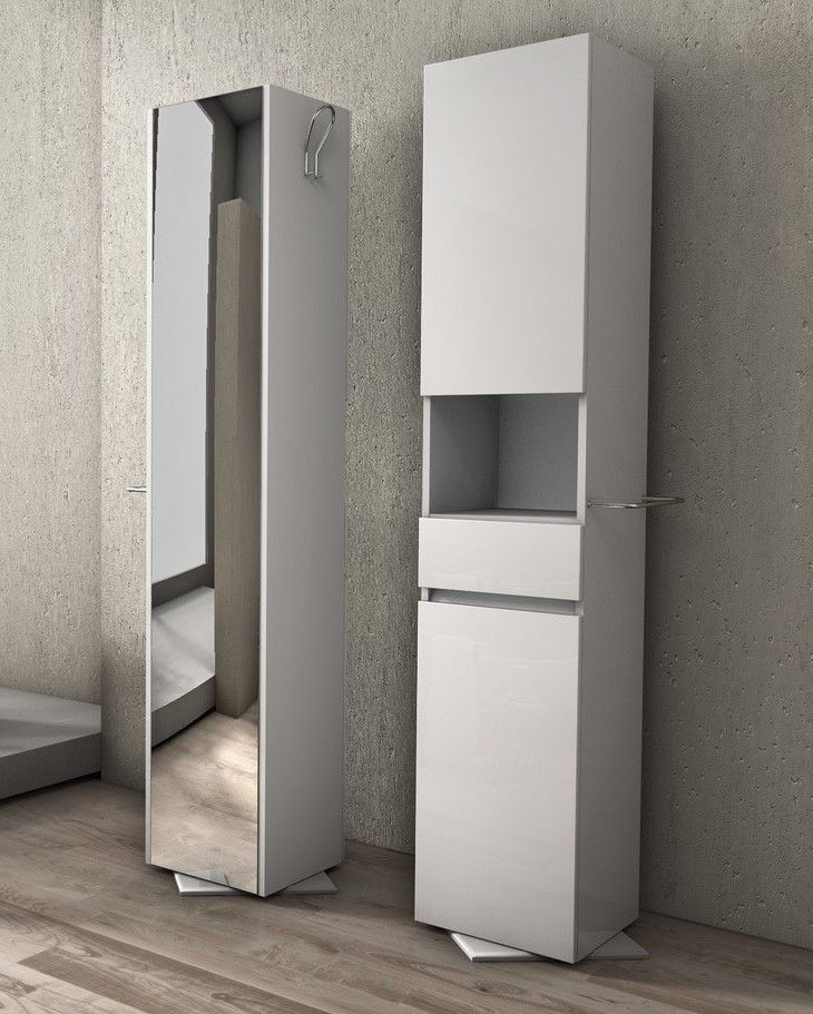 Bathroom-Swivel-Column-Cabinet-8648_1542711895_288