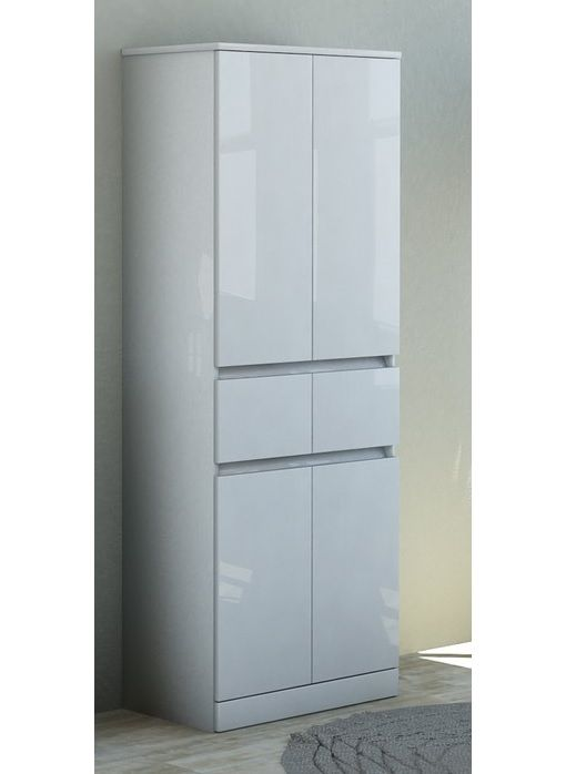 Bathroom-base-cabinet-multipurpose-1485_1542712258_358