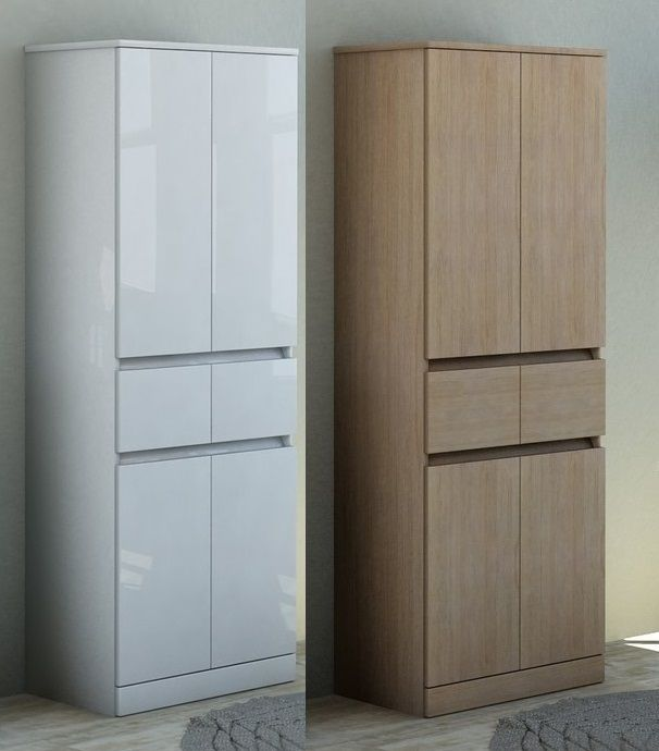 Bathroom-base-cabinet-multipurpose-18489_1542712260_74