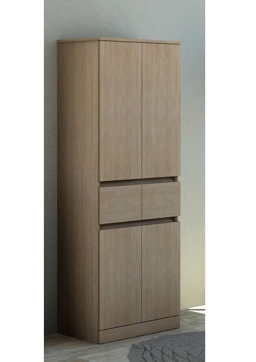 Bathroom-base-cabinet-multipurpose-3145_1542712260_850