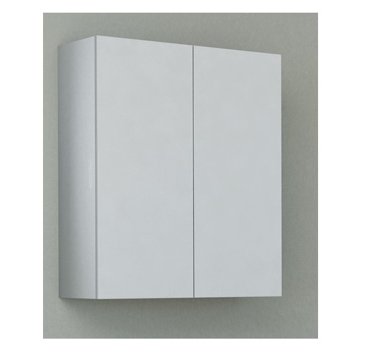 Double-wall-cabinet-96486_1542711692_543