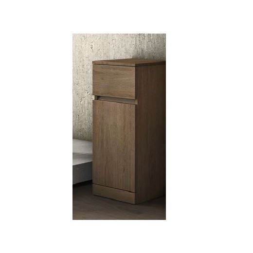 Multipurpose-single-base-cabinet-low-0315_1542712106_973