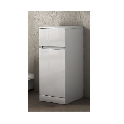 Multipurpose-single-base-cabinet-low-2154_1542712107_421