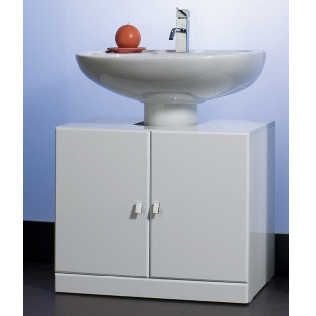 Under-basin-column-cover-cabinet-white-colour-1564_1542711838_397