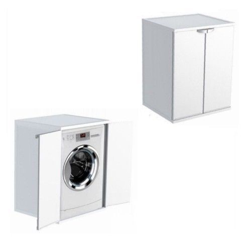 cover-mobile-washing-machine-a-111_1552638132_792