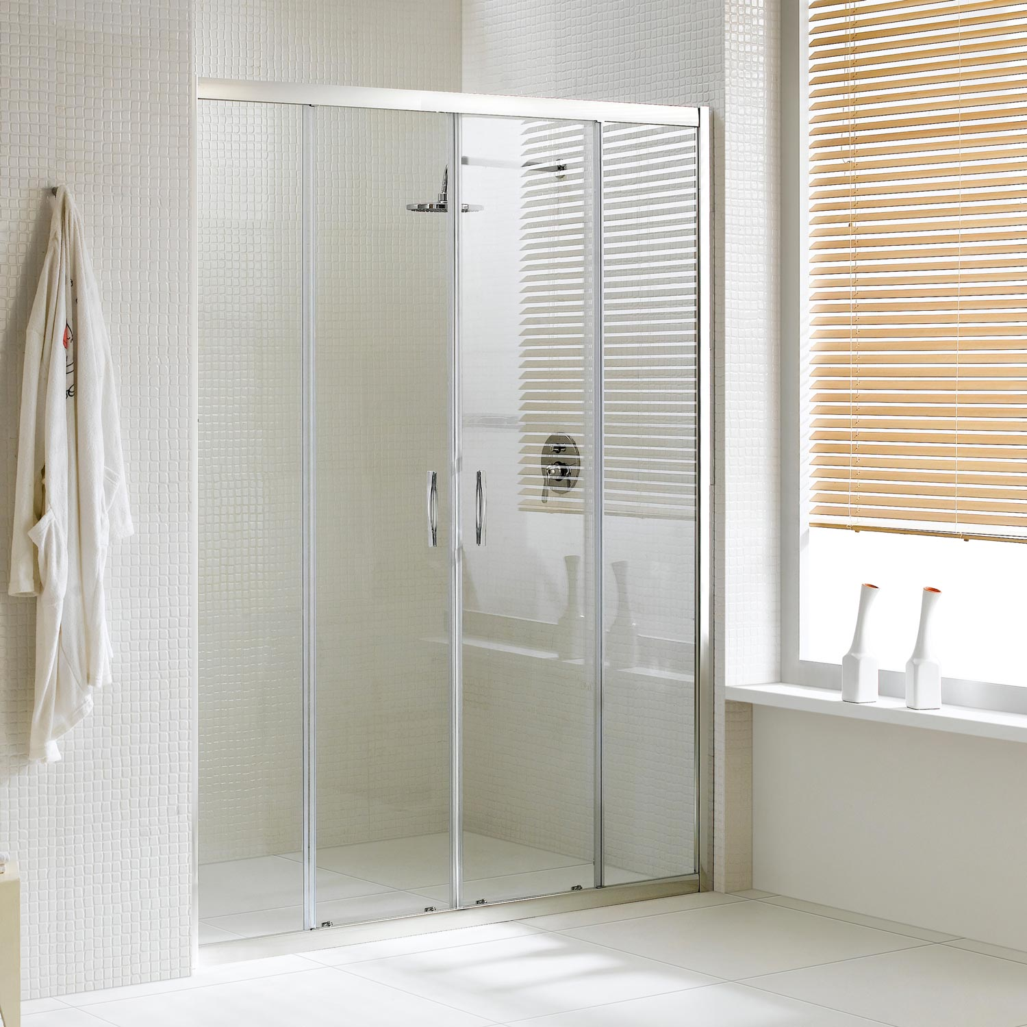 niche-shower-door-two-sliding-doors-pr018-1_1543847874_502