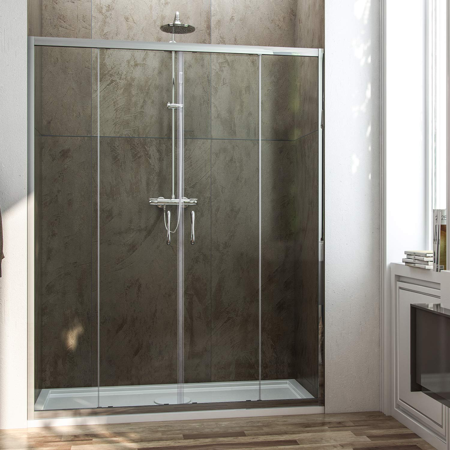 niche-shower-door-two-sliding-doors-pr018-3_1543847874_799