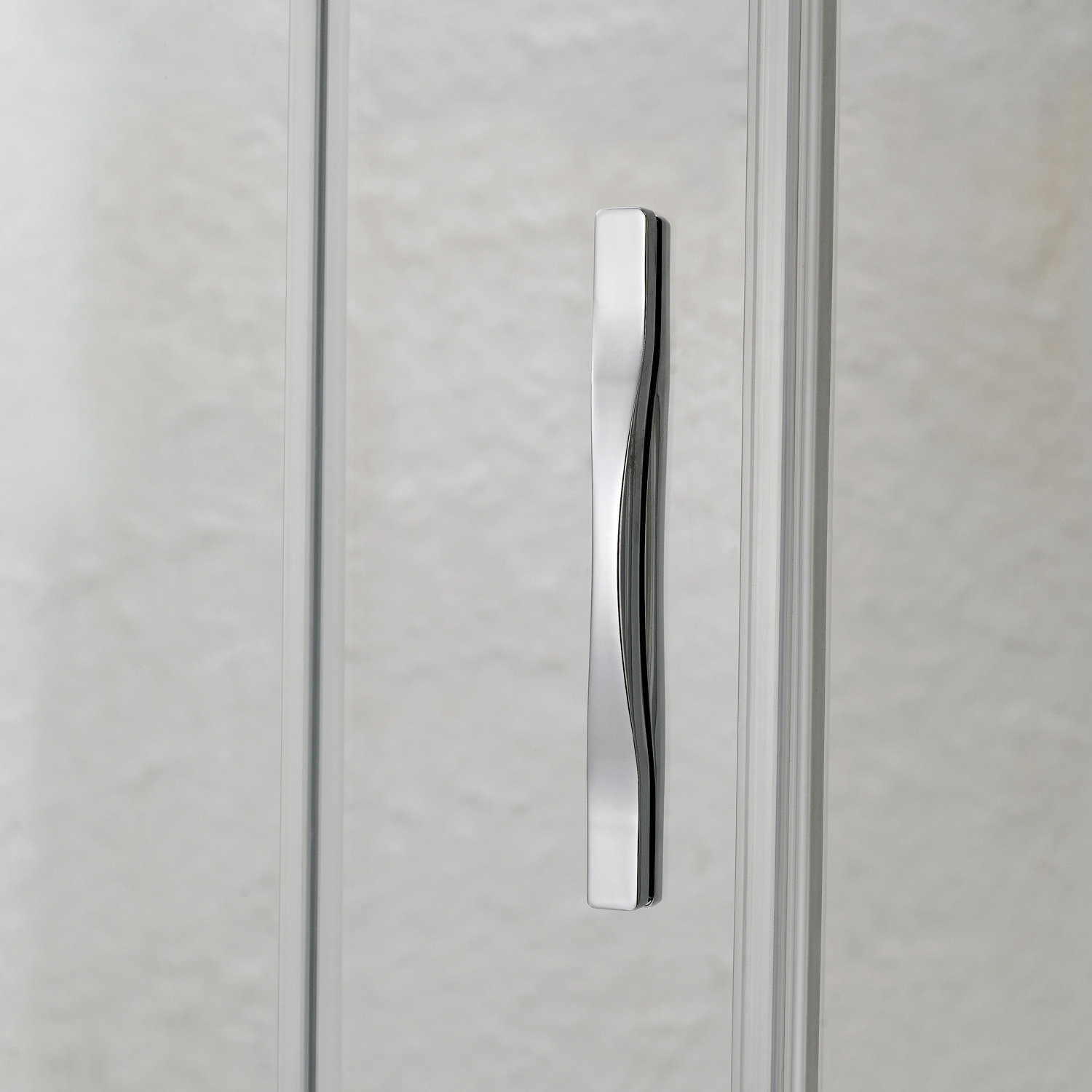 niche-shower-door-two-sliding-doors-pr018-4_1543847874_825