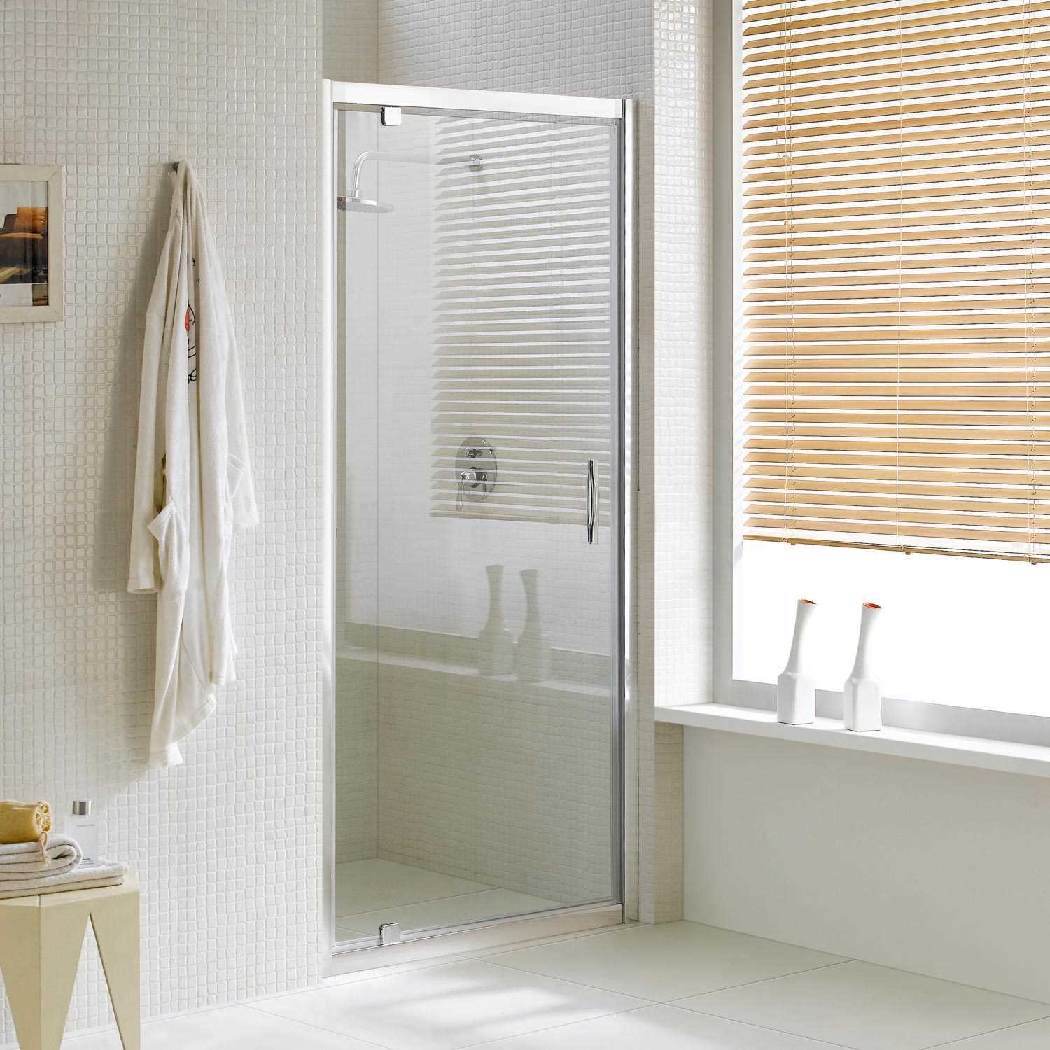 single-swing-shower-door-pr009-1_1543847428_837