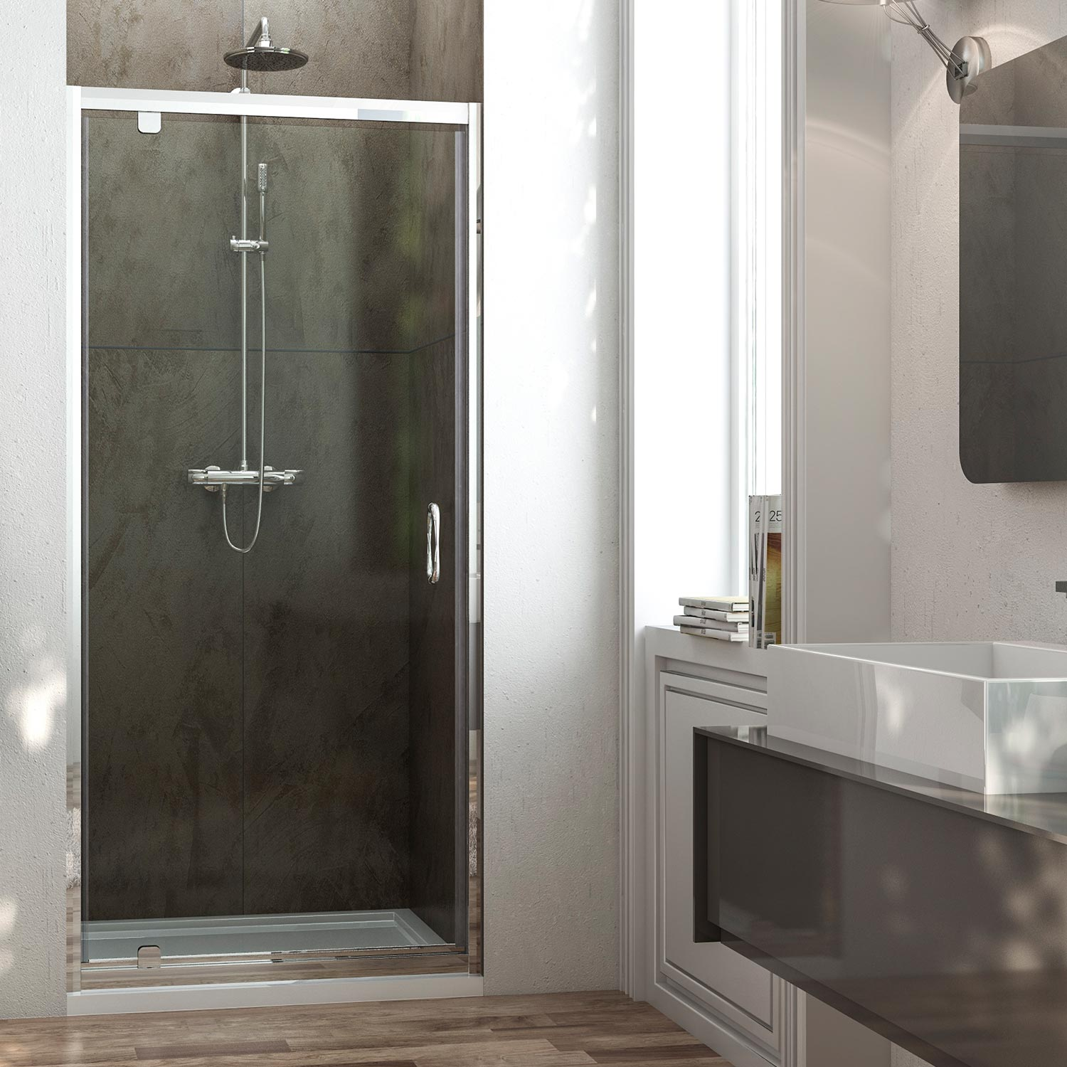 single-swing-shower-door-pr009-2_1543847430_638