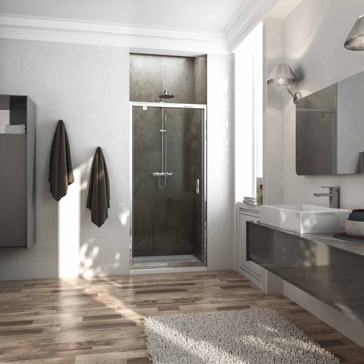 single-swing-shower-door-pr009-3_1543847429_661
