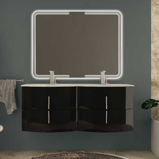 suspended-bathroom-double-basin-furniture-in-4-colours-black_1619094278_277