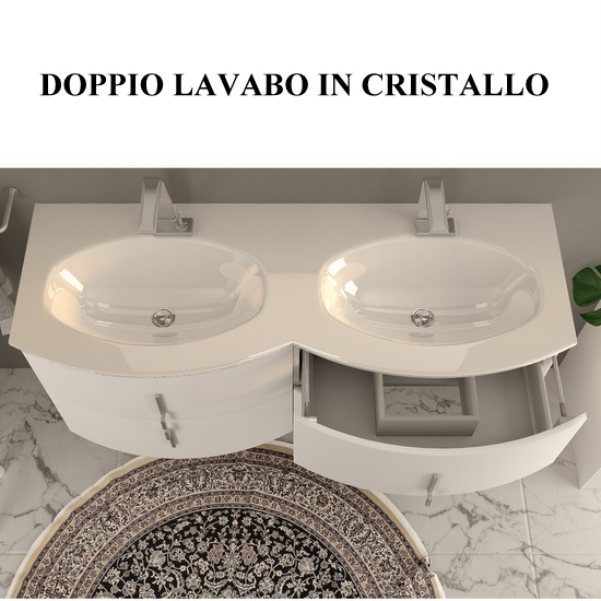 suspended-bathroom-double-basin-furniture-in-4-colours-crystal-glass_1619094277_826