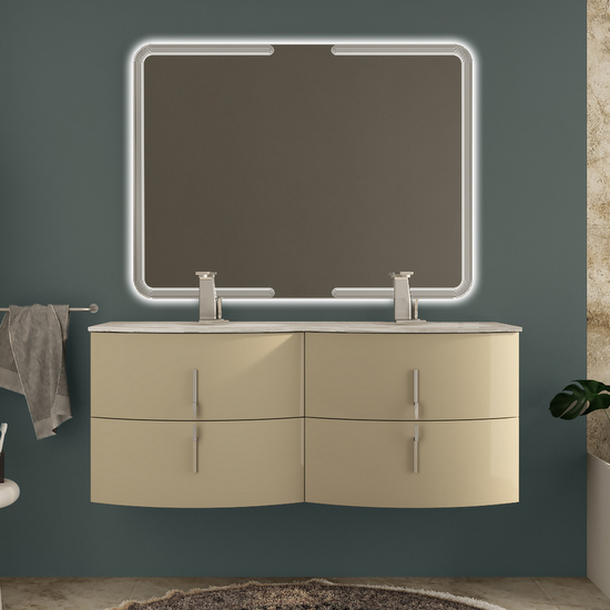 suspended-bathroom-double-basin-furniture-in-4-colours-nature-grey_1619094278_181