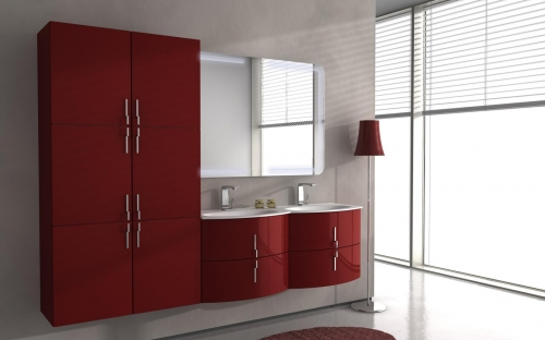 suspended-bathroom-double-basin-furniture-in-4-colours-red-detail_1619094278_383