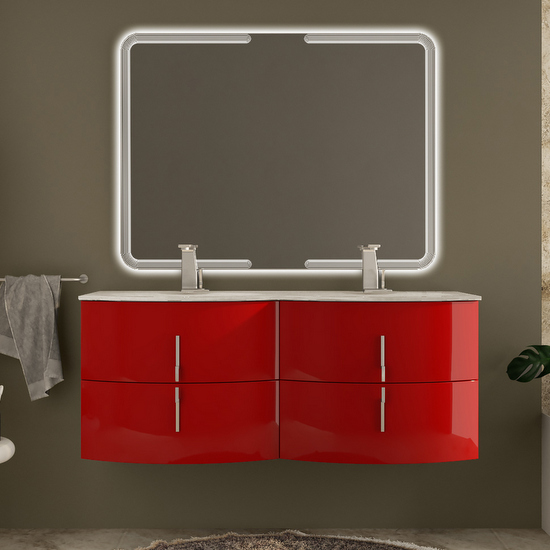 suspended-bathroom-double-basin-furniture-in-4-colours-red_1619094278_991