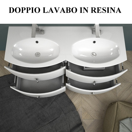 suspended-bathroom-double-basin-furniture-in-4-colours-resin_1619094277_450