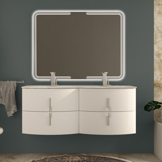 suspended-bathroom-double-basin-furniture-in-4-colours-white_1619094278_845