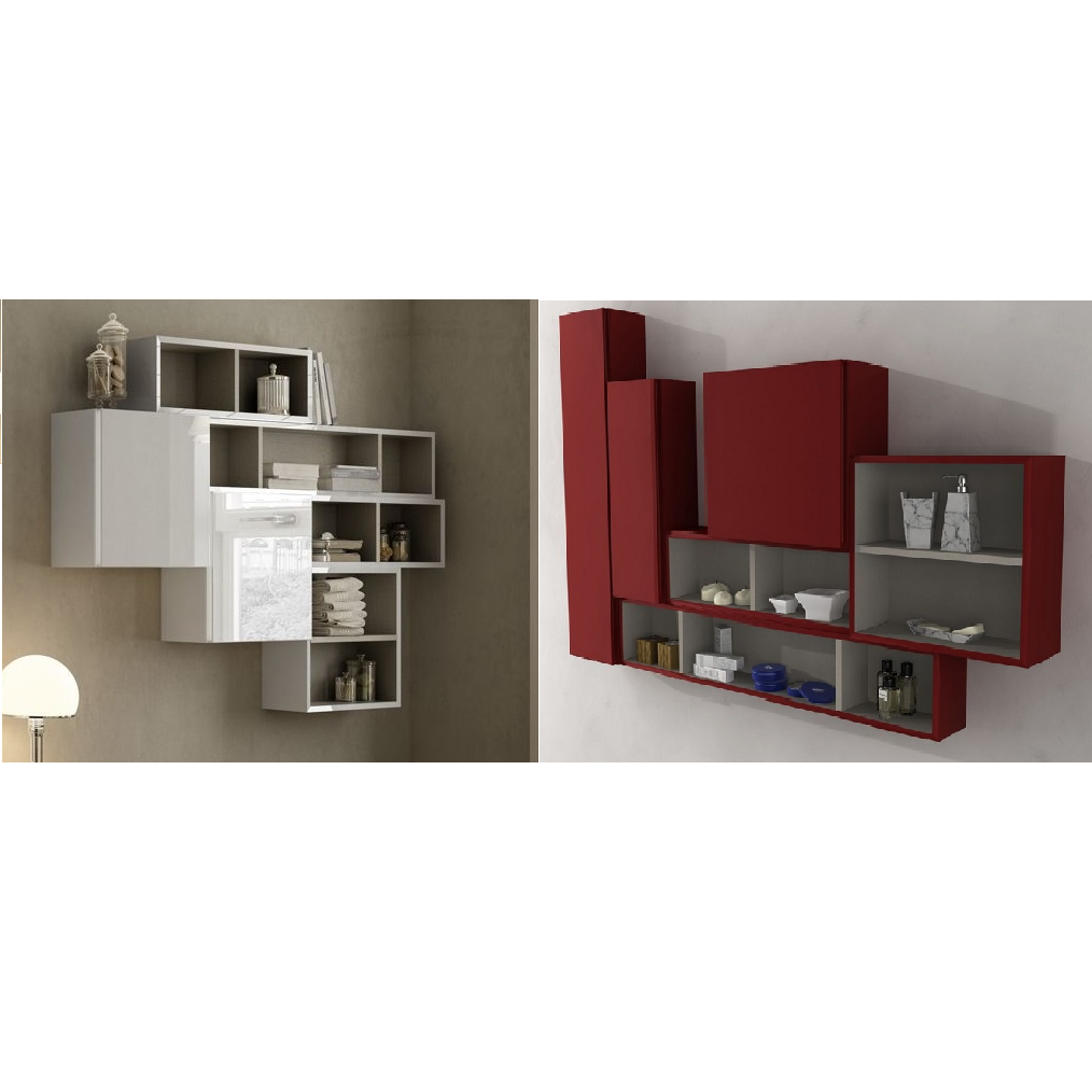 wall-cabinet-with-open-compartment-or-with-door-1_1544461787_526